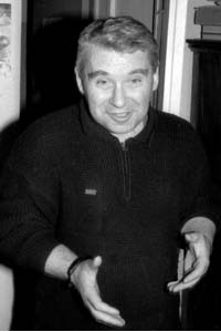 5 А рисунок Арсеньев Владимир Романович