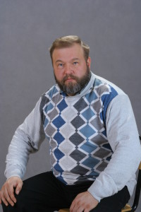chistiakov ilya alexandrovich_