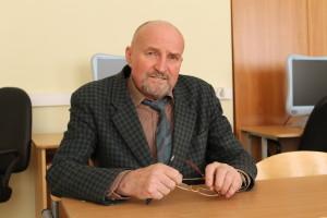 michailov vadim dmitrievich
