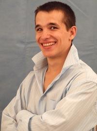smolenskiy ilya vadimovich