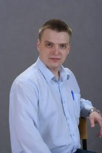 vialov viktor andreevich_